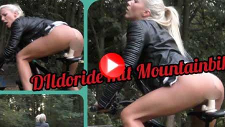 AbyAction-Dildoride-mit-Mountainbike-19021
