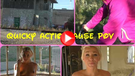 AbyAction-Quicky-Actionpause-POV