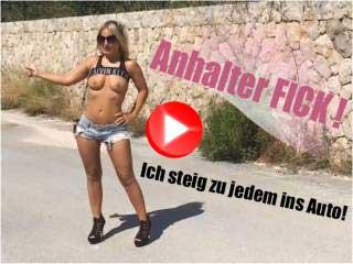 JuliettaSanchez-Anhalter-fick-190326083404