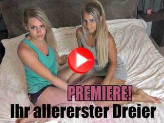 juliettaSanchez-Christys-Dreier-190085149
